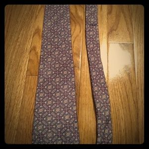 New York Milano tie 3 ties for $10